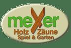 Logo von Siegfried Meyer GmbH & Co.KG