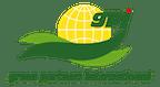 Logo von gpi green partners international GmbH & Co KG
