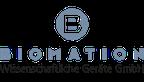 Logo von Biomation Wissenschaftliche Geräte GmbH