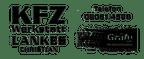 Logo von Lankes-Gräfe GmbH