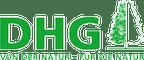 Logo von DHG Vertriebs- und Consultinggesellschaft mbH