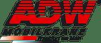 Logo von AUTODIENST WEST by Ganske GmbH