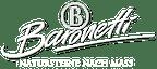Logo von Baronetti Naturstein GmbH
