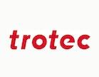 Logo von Trotec Laser Deutschland GmbH