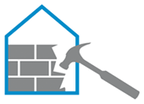 Logo von Sanierungs - Service Neumann