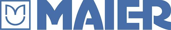 Logo von Maier-Unitas GmbH