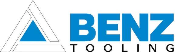 Logo von Benz GmbH Werkzeugsysteme