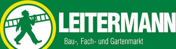 Logo von Leitermann GmbH & Co Fachmarkt KG