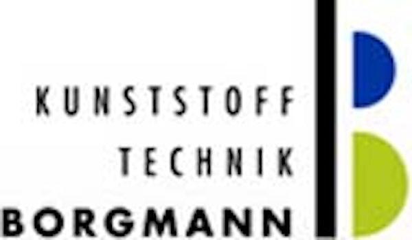 Logo von Zink Kunststoffwerk GmbH & Co. KG