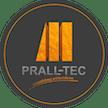 Logo von Prall-Tec GmbH