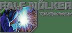 Logo von Ralf Nölker - Metallbaumeister