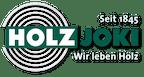 Logo von Johann Kirchhoff GmbH & Co. KG