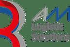 Logo von AM Logistic Solutions GmbH