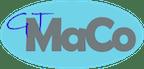 Logo von GT Machine Components Inh. Giuseppe Tricolore