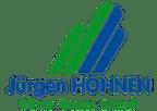 Logo von Jürgen Hohnen GmbH