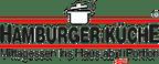 Logo von HKH Hamburger Küche & Heimkost GmbH