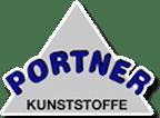 Logo von Portner GmbH