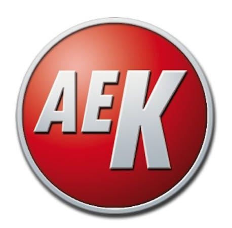 Logo von A. &  E. Keller GmbH & Co. KG