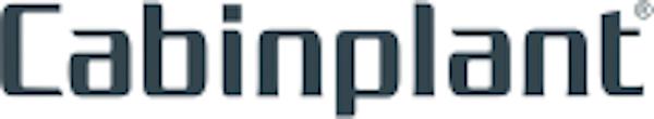 Logo von Cabinplant Deutschland GmbH