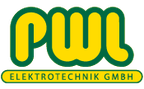 Logo von PWL-Elektrotechnik GmbH