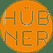 Logo von HÜBNER NEGOTIATIONS – Consulting   Verhandlungsführung