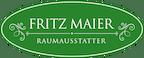 Logo von Fritz Maier