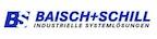 Logo von BAISCH+SCHILL GmbH
