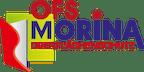 Logo von OFS-Oberflächenschutz Morina GmbH