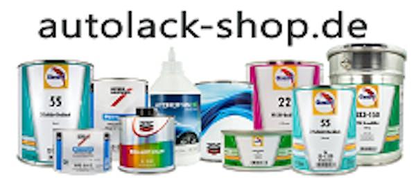 Logo von Autolack-Shop by ALPA Industrievertretungen GmbH