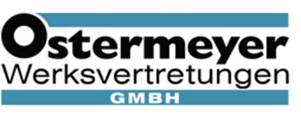Logo von Kurt Ostermeyer Werksvertretungen GmbH