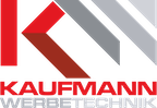 Logo von Kaufmann OHG