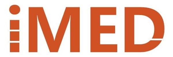 Logo von iMolding Deutschland GmbH