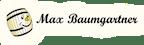 Logo von Maximilian Baumgartner