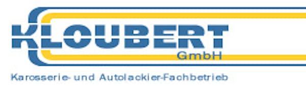 Logo von Günter Kloubert GmbH