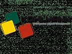 Logo von KOHLMANN GmbH