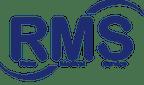Logo von RMS - Reha Medical Service Inh. Markus Moises
