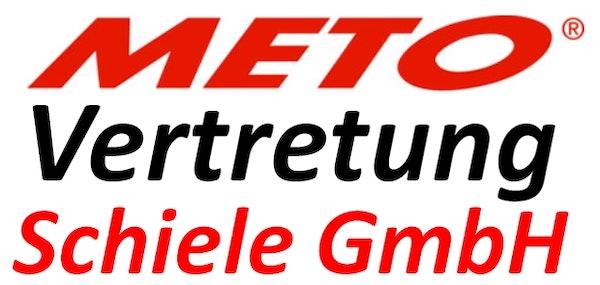 Logo von Schiele GmbH