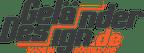 Logo von Metallbauermeister, Internationaler Schweißfachmann. Einzelunternehmen Edin Bazdarevic