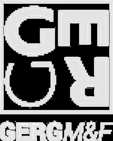 Logo von Modell- und Formenbau Blasius Gerg GmbH