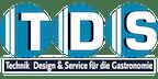 Logo von TDS - Technik Design Service Inh. Fred Wessel