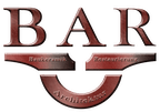 Logo von Klinkermarkt B.A.R.