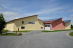 DOMA Halle 3
