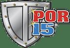 Logo von Ronald Hoeseler-POR15 GmbH
