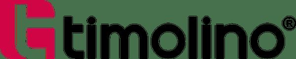 Logo von Timolino Europe GmbH