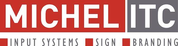 Logo von MICHEL ITC AG