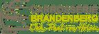 Logo von Carrosserie Brandenberg