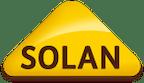 Logo von Solan Kraftfutterwerk Schmalwieser Ges.m.b.H. & Co KG