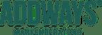 Logo von Addways Dr. Andrea & Rainer Grote GbR