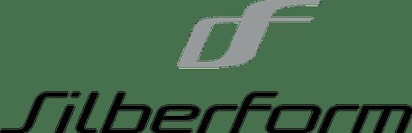 Logo von Silberform AG