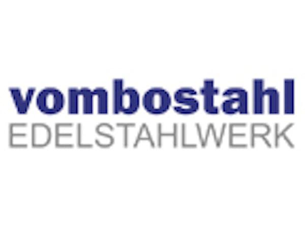 Logo von Edelstahlwerk C. & F. vom Brocke